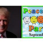 peace_trump_1