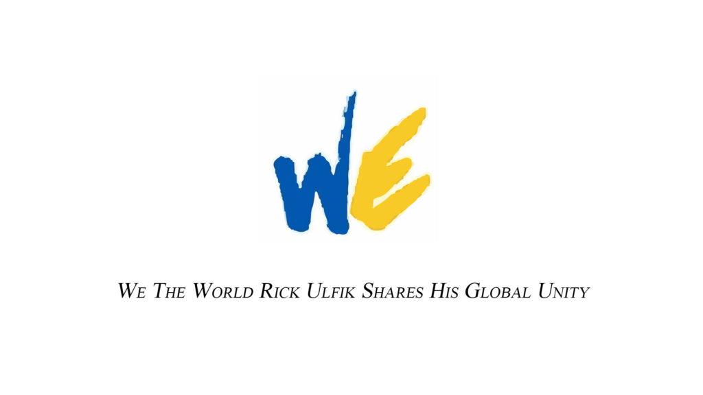 we_the_world