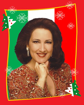 christmas_italy_1