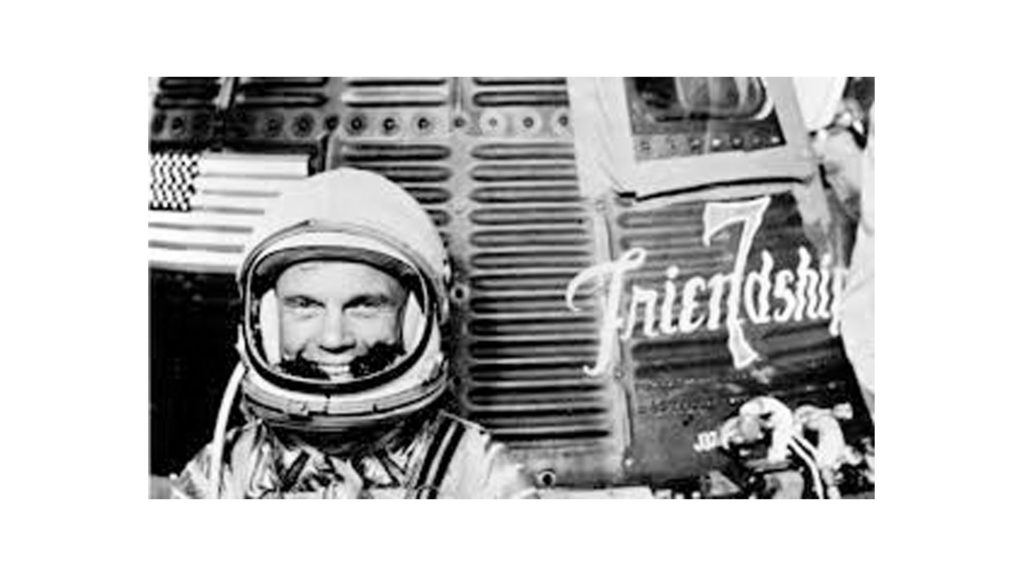 the life and times of john herschel glenn jr John herschel glenn, jr (colonel, usmc, ret) nasa astronaut (former) personal data: born july 18, 1921 in cambridge, ohio married to the former anna margaret castor of new concord, ohio.