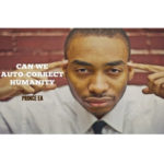 Prince EA – Spoken word artist, YouTube Star, Activist Click Here for Video & Podcast