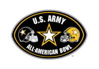 Get Ready for the Biggest High School Football Game of the Year  U.S. Army Soldiers