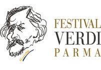 Festival Verdi 2017, Videos and Podcasts here…