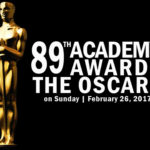89th Oscar's was a Good News Show for many, exciting, great sets, talents, audience participation, and even a mistake that reminds us that we are just humans…..