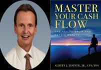 Al Zdenek – Master Your Cash Flow