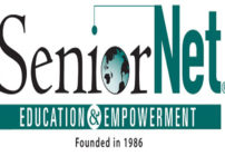 SeniorNet Classes, Computers, IPhones, Android, Photography,  Facebook, Google, Skype and more just a few seats available for Spring Semester Classes 2017