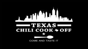 Only 100 VIP Tickets Left for Texas Chili Cook-off