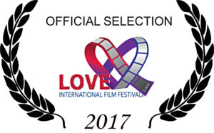 Ata Servati- Founder/ Executive Director, Love International Film Festival, Los Angeles, July 18-22 Video and Podcast are Here…