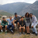 "Young Global Leadership Trip – Ideals of Hellas"" for the JLuce Young Global Leaders organized by/under the Orpheus Luxury Collection, videos n podcast are here…"