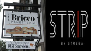 AAHS Recognizes Bricco, Mare, Strip by Strega, Video and Podcast are Here