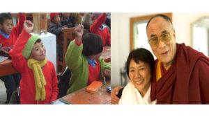 Manjushree Orphanage Endowment Fund In Collaboration with Orphans International Worldwide