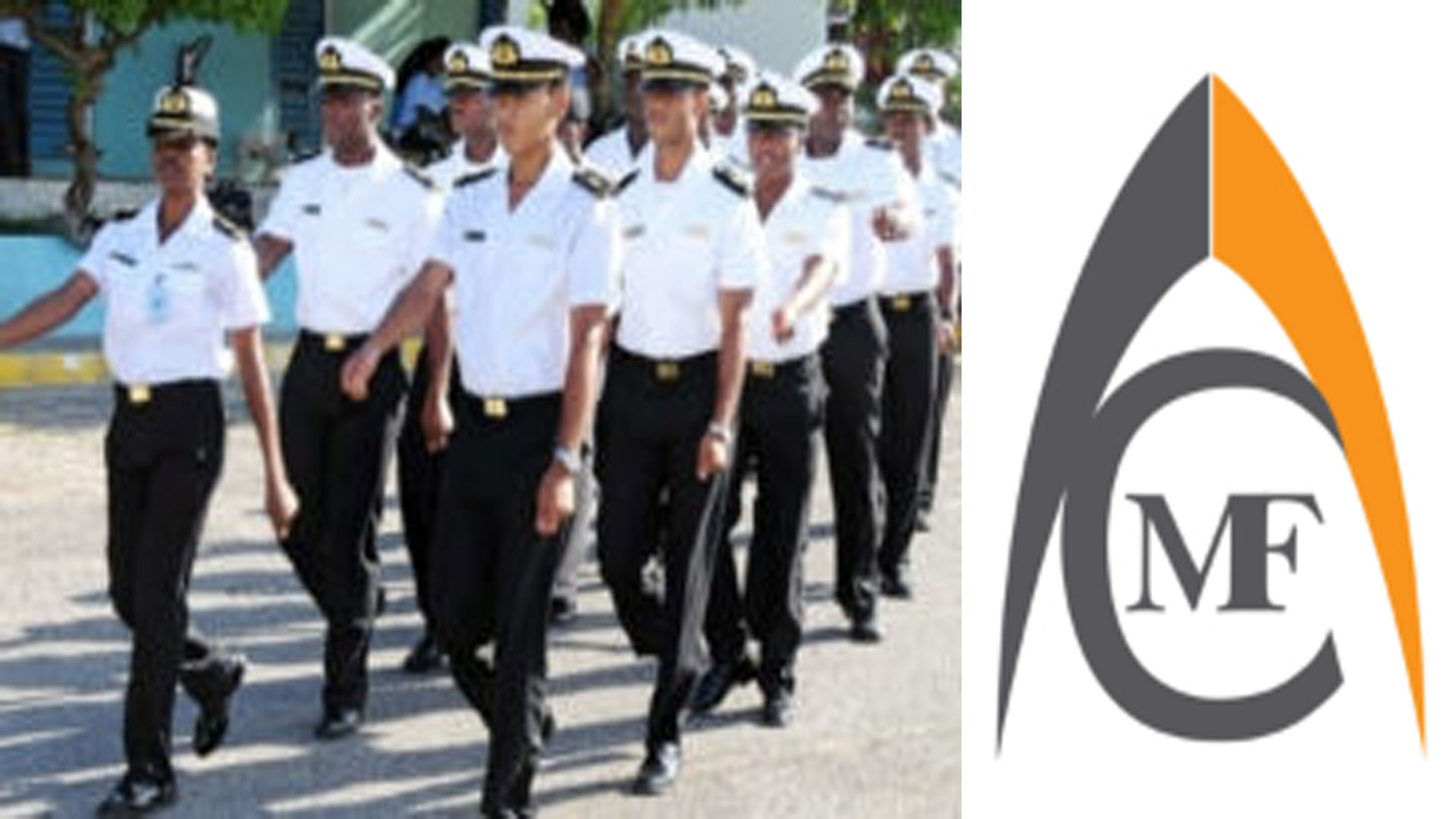 The American Caribbean Maritime Foundation, Click Here for Videos & Podcasts…