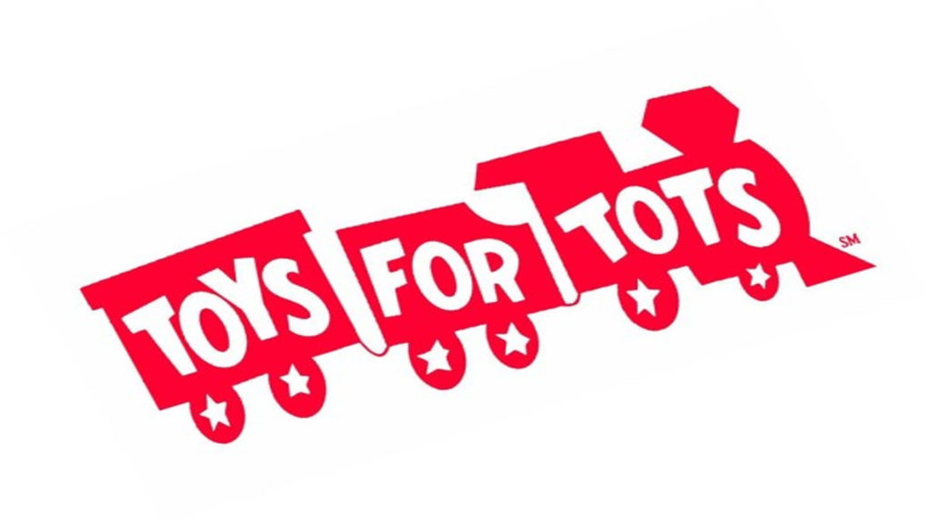 Toys For Tots Lieutenant General Pete Osman Good News Planet Tv