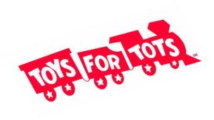 Toys for Tots, Lieutenant General Pete Osman