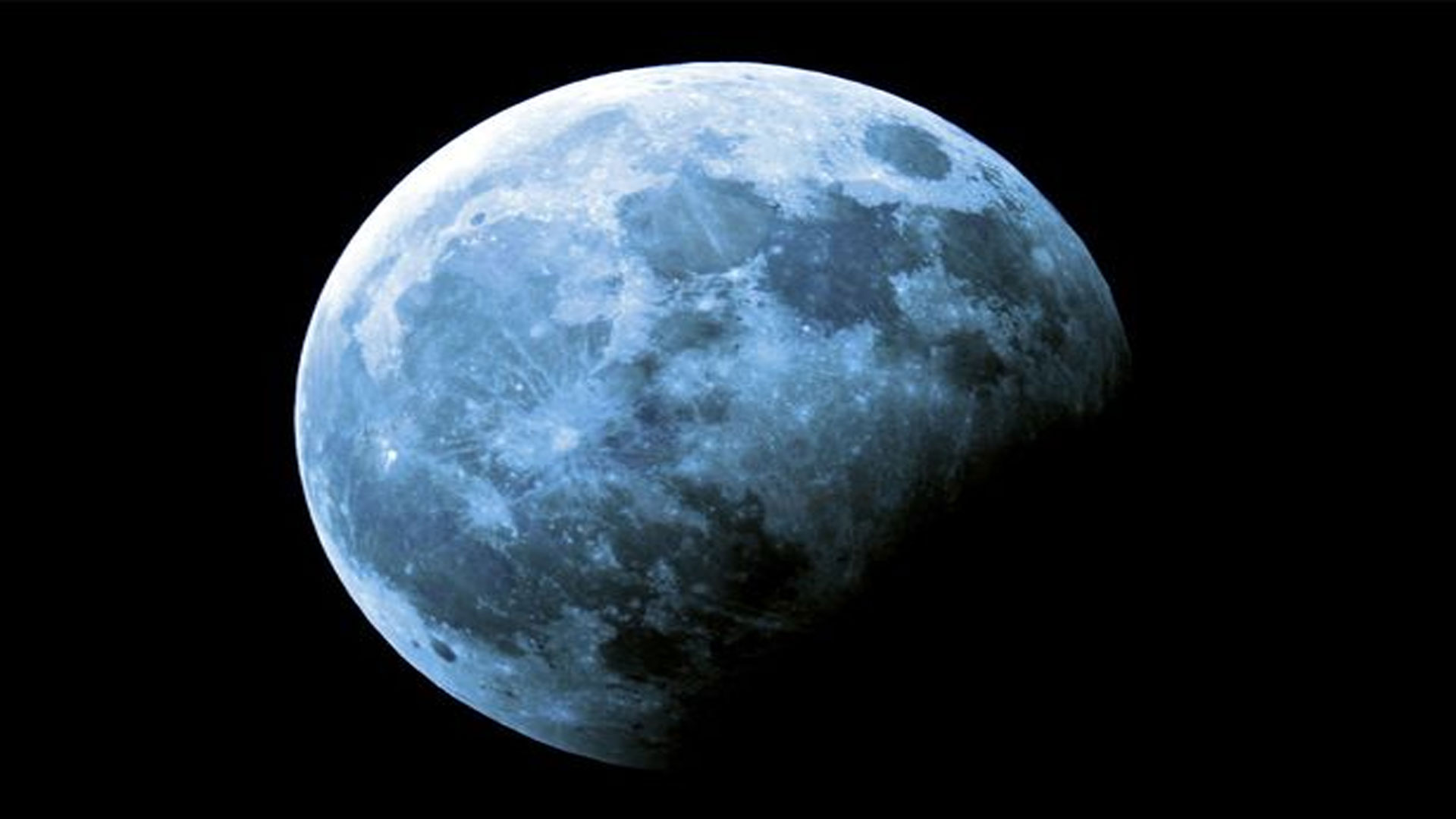 Good News Looks through a Telescope on 81st and Amsterdam NYC and sees the Super Blue Blood Moon 2018: Thanks Craig!  We also see Jupiter and Mars!  When, Where and How to See It Wednesday, Click Here for Video & Podcast…