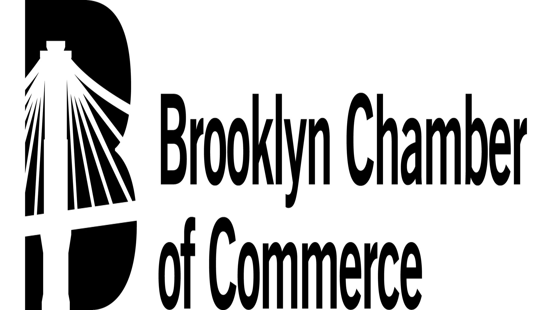 'Guiding The Future of Innovation': Google Awards Brooklyn Chamber $125,000 Grant to Give Businesses the Online Tools to Succeed