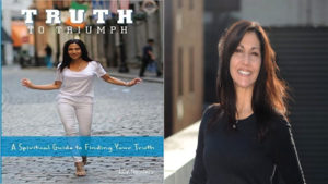 Truth to Triumph: A Spiritual Guide to Finding Your Truth, Click for Video & Podcast…
