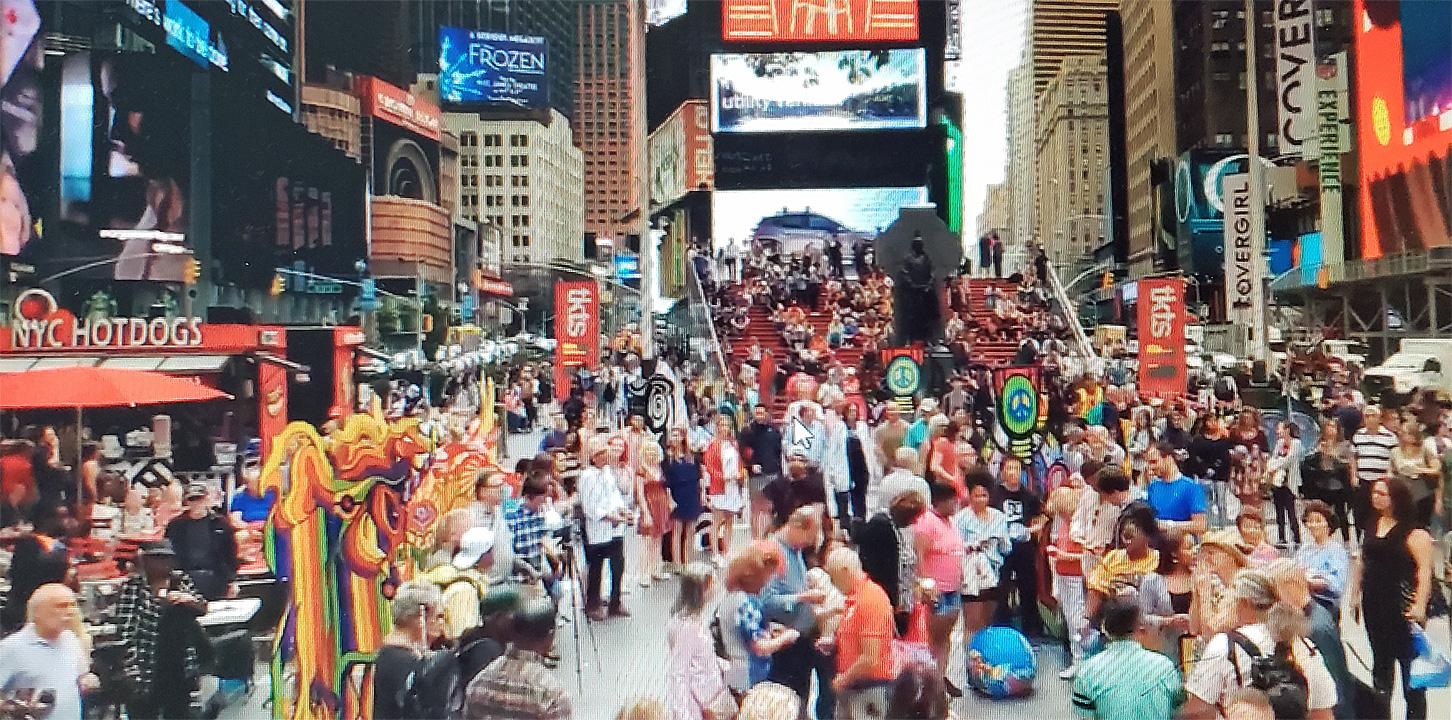Times Square 2018 (1452x720)
