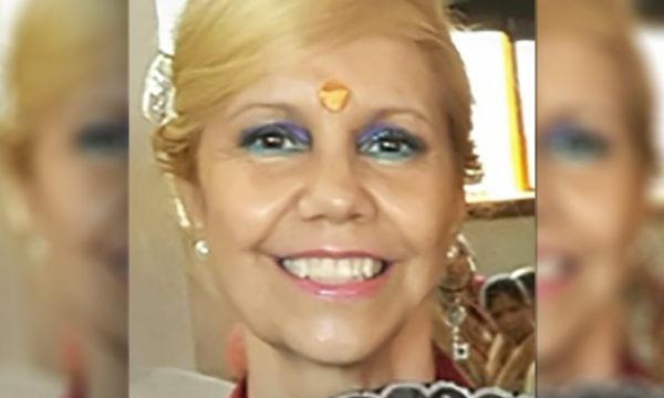 Susanna Bastarrica