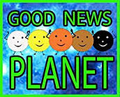 Good News Planet 172x140
