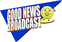 good news broadcast logo