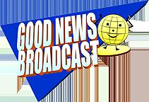 good news broadcast logo