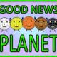 Good News Planet banner square