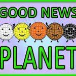 Good News Planet logo 300x250