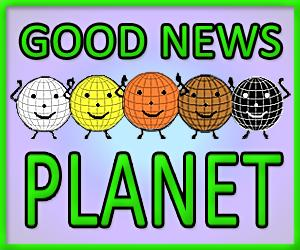 Good News Planet logo 300x250