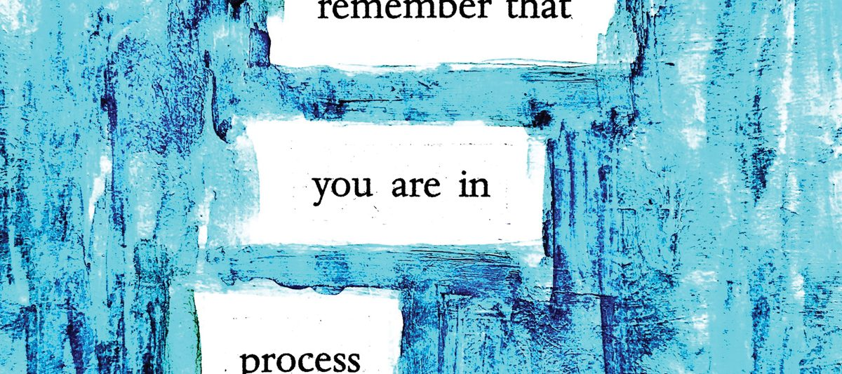 you_are_in_process