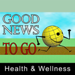 Health and Wellness podcast